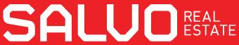 Salvo Real Estate Agents Pty Ltd - SOUTHBANK
