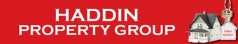 Haddin Property Group