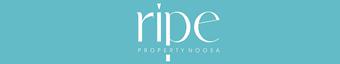 Ripe Property - NOOSA HEADS