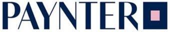 Paynter Real Estate - BRIGHTON