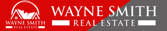 Wayne Smith Real Estate - Kilmore