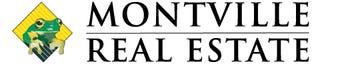 Montville Real Estate - MONTVILLE