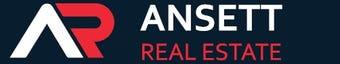 Ansett RealEstate - Somerton