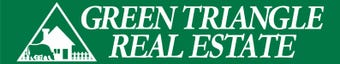 Green Triangle Real Estate - MOUNT GAMBIER