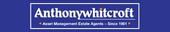 Anthony Whitcroft Corporate Pty Ltd