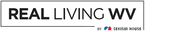 Real Living WV  - Pty Ltd