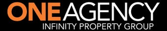 One Agency Infinity Property Group