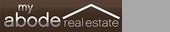 My Abode Real Estate - Alexandria