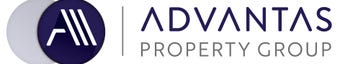 Advantas Property Group