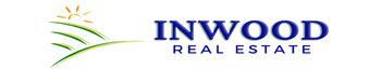 Inwood Real Estate - MOUNT PLEASANT