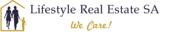 Lifestyle Real Estate SA - RLA266723
