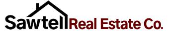Sawtell Real Estate Co - SAWTELL