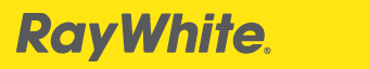 Ray White TRG