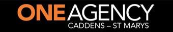 One Agency Caddens - St Marys