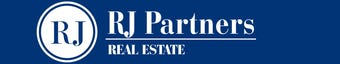 RJ Partners - Burwood