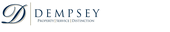 Dempsey Real Estate - South Perth