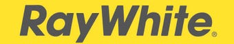 Ray White - Rural Inverell