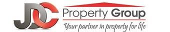JDC Property Group - New Farm
