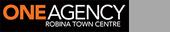 One Agency Robina Town Centre - Varsity Lakes