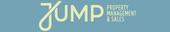 Jump Property - MILE END (RLA 260752)
