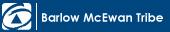 Barlow McEwan Tribe First National - Altona