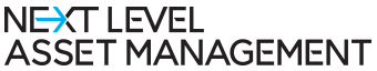 Next Level Asset Management - Collingwood