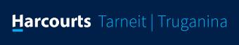 Harcourts Tarneit | Truganina - TRUGANINA
