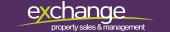 Exchange Property Sales and Management - Camperdown
