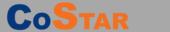 CoStar Real Estate - Hurstville
