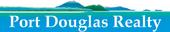 Port Douglas Realty - PORT DOUGLAS