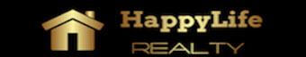 HappyLife Realty - BUNDALL