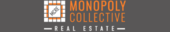 Monopoly Collective Real Estate