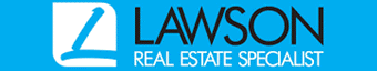 Lawson Real Estate Specialist - PORT LINCOLN