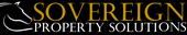 Sovereign Property Solutions - MT Hawthorn