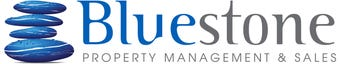 Bluestone Property Management & Sales - BOWEN HILLS