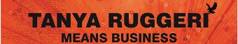 Tanya Ruggeri Means Business - Mackay