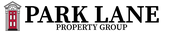Park Lane Property Group - DURAL
