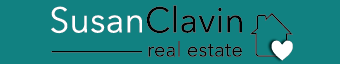 Susan Clavin Real Estate - MORNINGTON