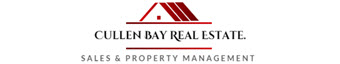 Cullen Bay Real Estate