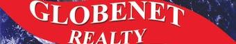 Globenet Realty - Boondall