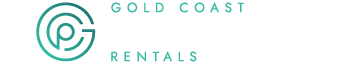 Gold Coast Prestige Rentals