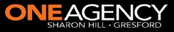 One Agency Sharon Hill - Gresford