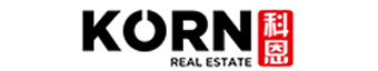 Korn Real Estate - CAMPBELLTOWN (RLA 255949)