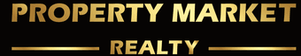 Property Market Realty