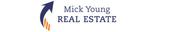 Mick Young Real Estate - KILLABAKH