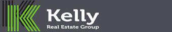 Kelly Real Estate Group - BORONIA