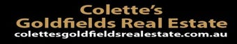 Colette's Goldfields Real Estate - Colette's Goldfields Real Estate