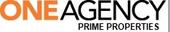 One Agency Prime Properties - Hurstville