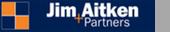 Jim Aitken + Partners - Blaxland