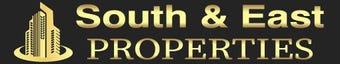 South & East PROPERTIES - NARRE WARREN